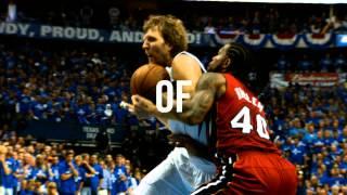 BIG: 2012 Playoffs Launch