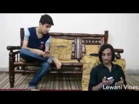 Xxx Mp4 Desi Wifi Password Funny Video 3gp Sex