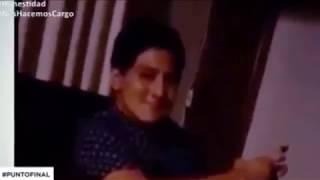 La emborrachan violan y suben el video a facebook