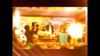 মনোমুগ্ধকর অসাধারণ একটি ইসলামীক সংগীত - নাস্তিক মুক্ত বাংলাদেশ চাই