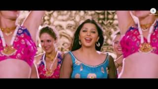 2017 Luv U Alia Bhumika Hindi Hot Video Song  1080p Pappu Palasbar Gaibandha Bangladesh