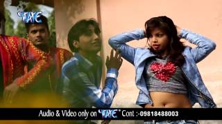 कुरती सामान चाटता - Tabah Ka Di Kawano - Churur Churur Karela Palangwa - Bhojpuri Hot Songs 2017 new