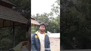 Dubmash by Mohankumar mandya 10