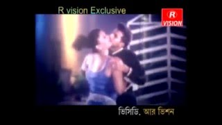 Bangla Hot Song Bangladeshi Gorom Moyuri 1080p HD
