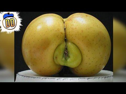 ugaday-eroticheskie-kartinki