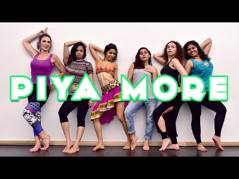 Xxx Mp4 Piya More Song Baadshaho Emraan Hashmi Sunny Leone Mika Singh Neeti Mohan Dance Video 3gp Sex