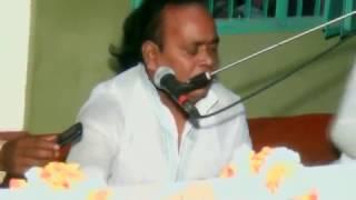 Pala Gan Ghuru Shisso By Babu Sunil Kormokar & Barek Boideshi 09
