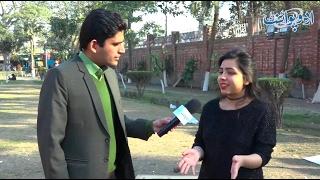 Indian Culture ko Pakistani Kis Nazar Sey Dekhtey Hain?