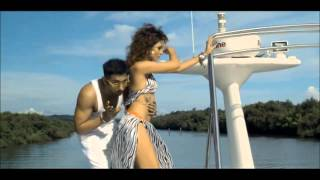 Dope Shope mariya karo best song by honey singh
