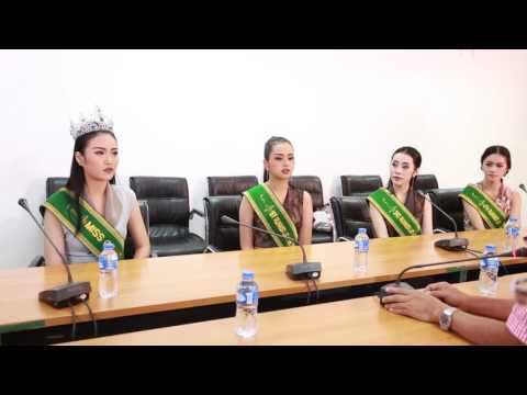 Xxx Mp4 Chinnaly Captures Crown In Miss Grand Laos Final Round 3gp Sex