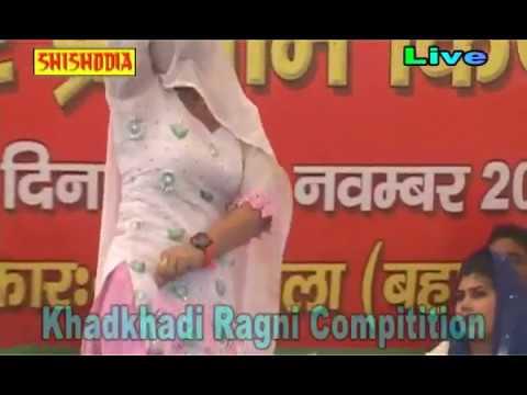 Xxx Mp4 दीपा चौधरी का ऐसा धमाकेदार डांस नहीं देखा होगा Deepa Chaudhary 3gp Sex