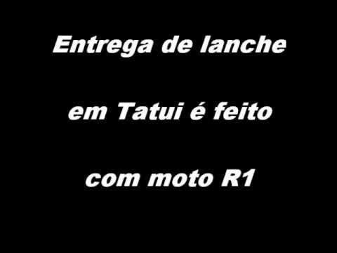 R1 Tatui