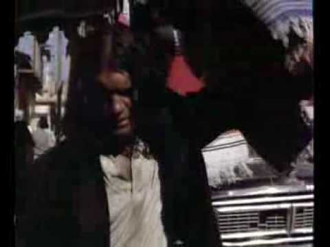 Antonio Banderas Cancion del Mariachi Music Video