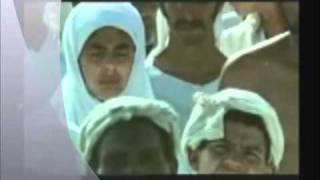 Hz. Muhammed ( S.A.V.)  Veda Hutbesi ( Erkan Akarçay Sesinden )
