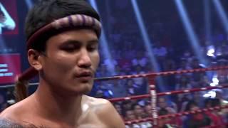 MAX FULL FIGHT 27 DECEMBER 2015 8แม็กซ์มวยไทย 27 ธันวาคม 2558