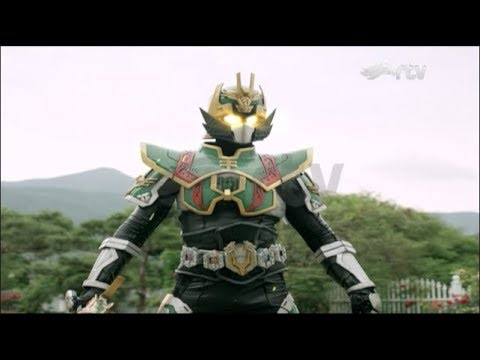 Xxx Mp4 Legend Hero RTV Harapan Terbesar Gou Si Episode 8 3gp Sex