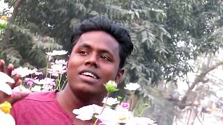শুধু একবার বলো ভালোবাসি।।স্বপন।।তৃণলতা।। Shudhu Akbar Bolo Valobashi by Shopon।। Trinolata