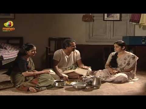 Gopuram -   Episode 217