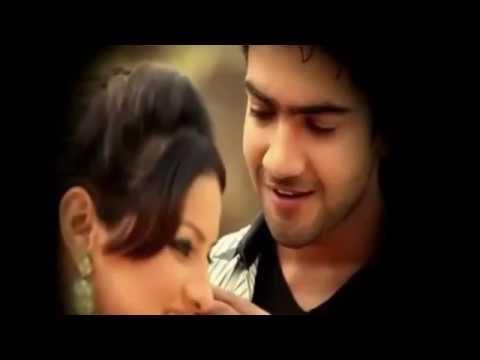 Xxx Mp4 Dukh Sukh Re Gaate Sano Kainj Me Santhali YT Channel 3gp Sex