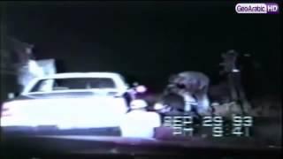 برنامج وثائقي | أخطر المواجهات المسلحة مع الشرطة : الحلقة 2 HD