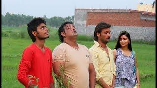 NALAYAK BETA | ये तो हद हो गई। वीडियो जरूर देखें | Full Entertainment | Firoj Chadhary