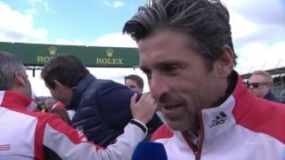 2016 WEC 6 Hours of Silverstone - Full Race