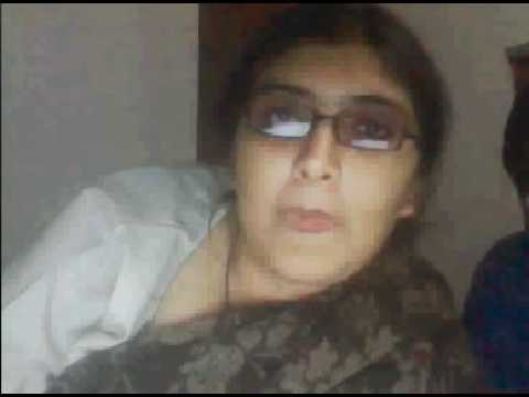 Xxx Mp4 Nimra Zafar 5 3gp Sex