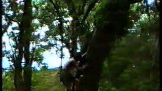 Lubonei Rongmei oldest movie part 4