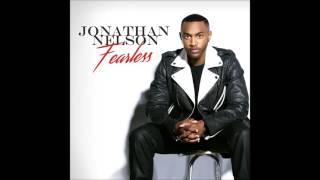 Jonathan Nelson - I Believe (Island Medley) (AUDIO ONLY)
