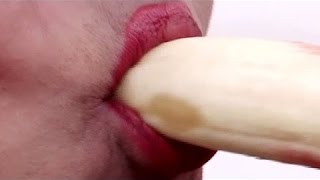 Top Hot Indian Comedy Funny Video  Part -1 | Hot Sexy Aunty