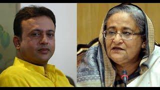 যে কারনে প্রধানমন্ত্রী শেখ হাসিনাকে মা বলেন  রিয়াজ । Bangla Hit Showbiz News