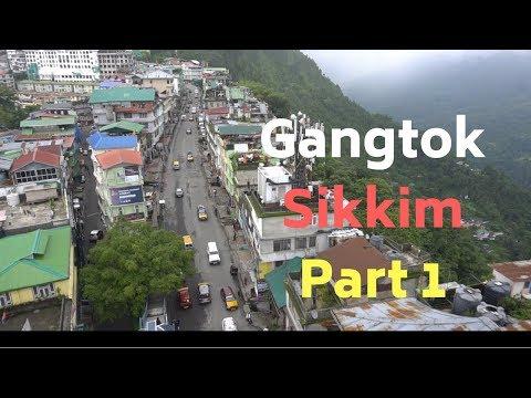 Xxx Mp4 Gangtok Sikkim Sightseeing Nepali Thali More Episode 1 North East India Tourism 3gp Sex