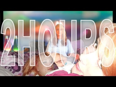 Xxx Mp4 2 Hours Sleep Hypnosis Easy Lucid Dreaming Same Words Better Audio 3gp Sex