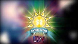 Fusq - Perfume! x Moe Shop - Superstar (ft.Hentai Dude)