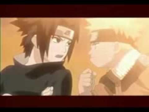 Xxx Mp4 Naruto Vs Sasuke Stratovarius Hunting High And Low 3gp 3gp Sex