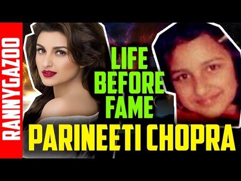 Xxx Mp4 Parineeti Chopra Biography Profile Movies Family Age Bio Wiki Early Life Life Before Fame 3gp Sex