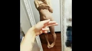 NEW CHALLENGE GOES VIRAL :  Best 1 Finger Selfie Challenge