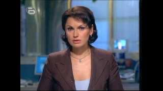 Марчело гост в Новини на БТВ