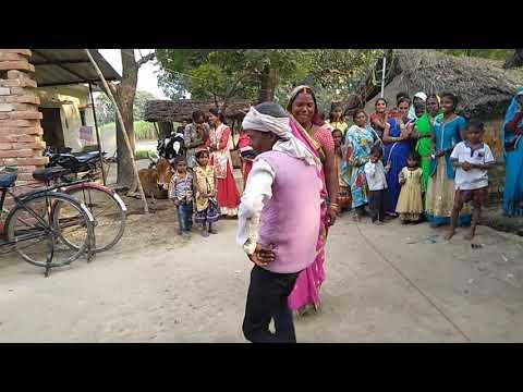Xxx Mp4 Bhojpuri Samar Singh Ka Bf 60 Dance 3gp Sex