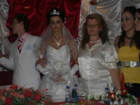 Dasma e shkelzenit dhe adelines
