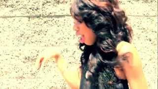 Cher Lloyd - Want U Back (US Version)