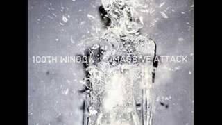 Massive Attack - Name Taken