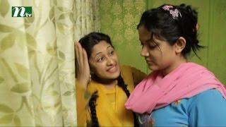 Behind The Trap l Mosharraf Karim, Sumaiya Shimu l Episode 2