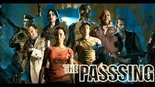 Left 4 Dead 2 Soundtrack: The passing port Horde Theme