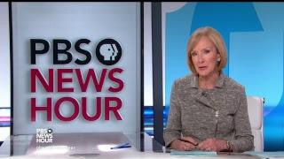 PBS NewsHour full episode, June 20, 2017