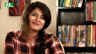 Drama Serial Songsar | Episode 80 | Arfan Nishu & Moushumi Hamid
