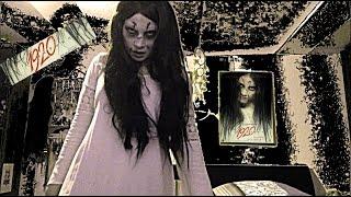 1920 - EVIL RETURNS 【MOVIE-Review】 BOLLYWOOD Horror