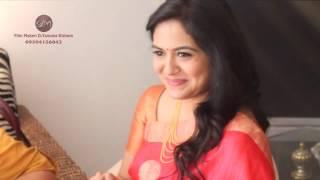 Swargaseema Sandalwood Farms Ad film making Video