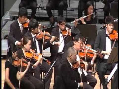 Three Taiwanese Melodies 台灣民謠組曲 桃花過渡 雨夜花 高山青