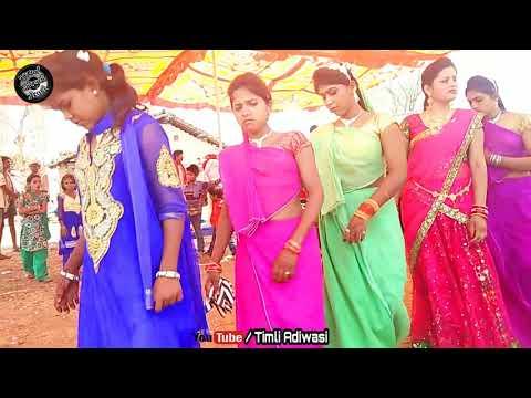 Xxx Mp4 Best Timli Song Dance नी कोई सी लेनु देनु नर्मदा DJ बजानू काम वो Narmada DJ Bag 3gp Sex
